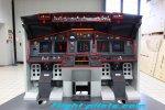 1551486734_flightpilotefsc.jpg